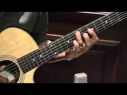 Moonlight Sonata (Claro de Luna)