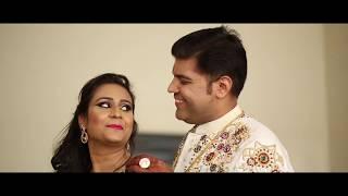 Everlovephotography Presents- Chetan & priyanka Wedding teaser