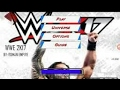How to download wr3d wwe 2k17 mod