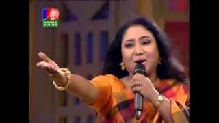 BANGLA MUSICAL  BABY NAZNIN  WWW.LEELA.TV