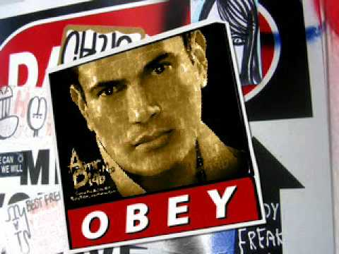 fadaye7 - arabic song.