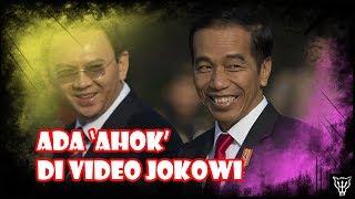 Video Ada 'Ahok' di Video Jokowi, Terkuak Bisikan dan Karya BTP Untuk Jokowi Buat Asian Games MP3, 3GP, MP4, WEBM, AVI, FLV Januari 2019