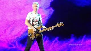 Nonton U2 Rome In God S Country 2017 07 15 Roma   U2gigs Com Film Subtitle Indonesia Streaming Movie Download