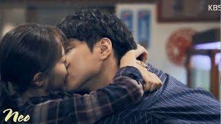 Video [KISS SCENES] Go Kyung Pyo x Chae Soo Bin - The Strongest Deliveryman MP3, 3GP, MP4, WEBM, AVI, FLV April 2018