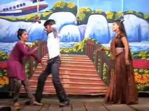 Most Funny Indian Dance Ever Seen