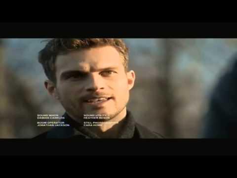 Eye Candy 1x10 Promo A4U Season 1 Episode 10 Promo SEASON FINALE