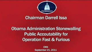 Nonton Issa on CNN: Obama Administration Stonewalling Public Accountability for Fast & Furious Film Subtitle Indonesia Streaming Movie Download