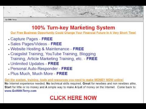 Home Business Home Business Ideas – Great Home Business