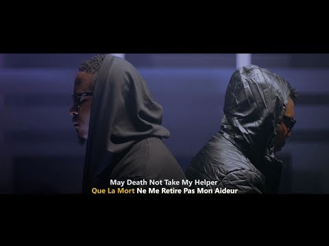 video: Jaywon - Banuso ft. Oritse femi