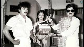 Video Rare and Unseen Tollywood Photos MP3, 3GP, MP4, WEBM, AVI, FLV Maret 2018
