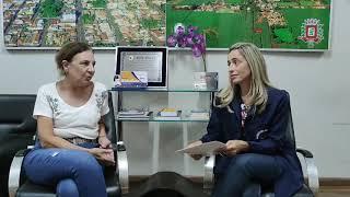 31 de março - Boletim Epidemiológico e Informativo sobre o Coronavírus