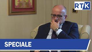 Speciale - Srdjan Damarovic 23.03.2019