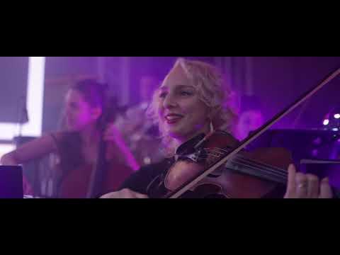 Teta Symphony - Lounge To Dance