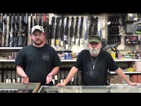 Gun Gripes Episode 47: