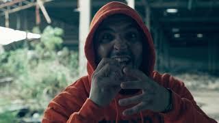 DEL VERBO & MR. ASHÉ feat. DJ BOBI LACOSTA – «Cine Negro»