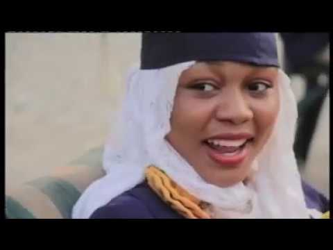 Sabuwar Waka (Afra)  (Hausa Songs) Nura M Inuwa