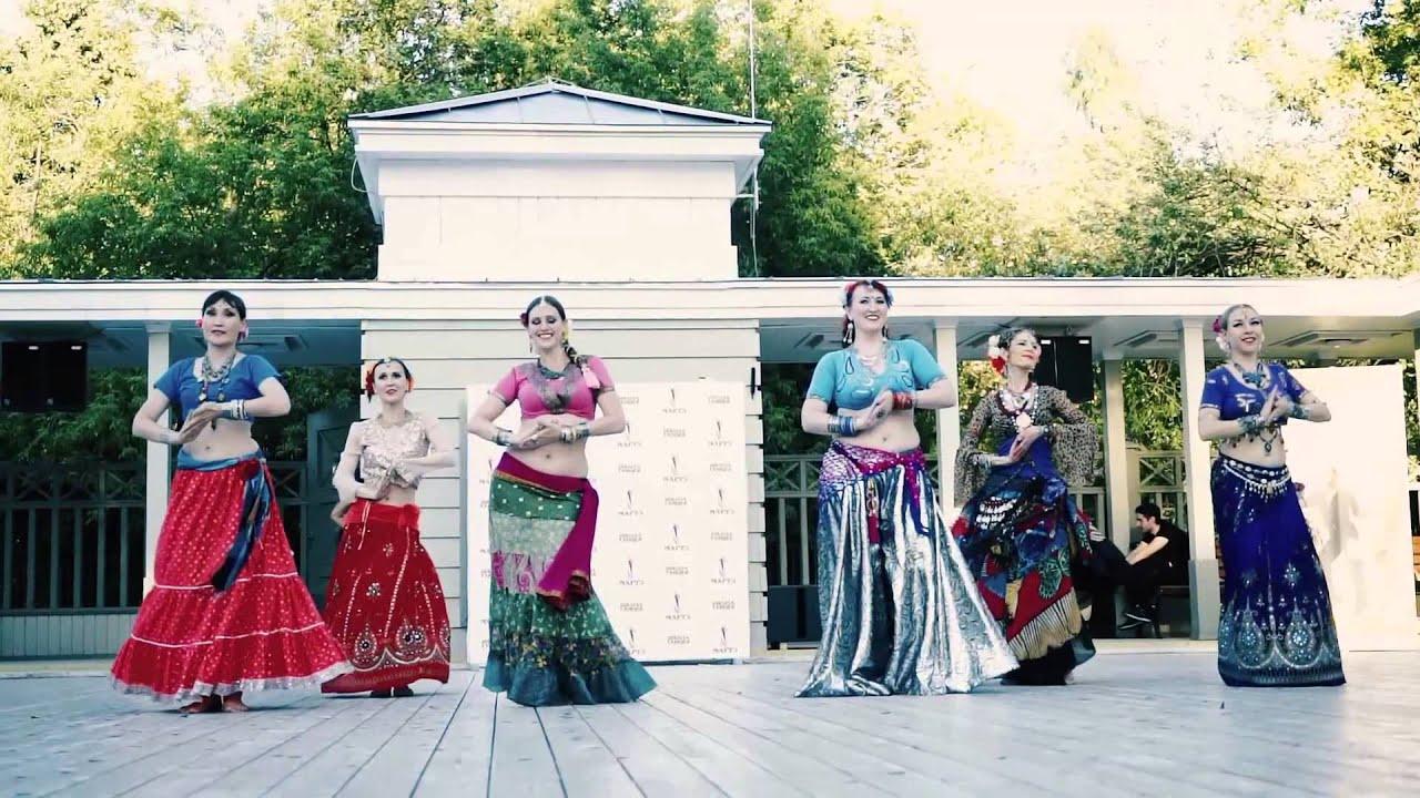 Смотреть онлайн уроки танцев: школа танцев МАРТЭ