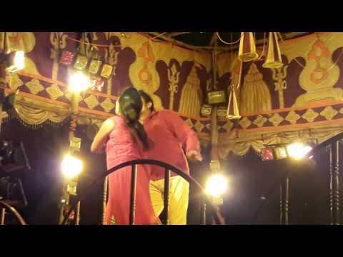 Video New jarpa opera melody dance damak download in MP3, 3GP, MP4, WEBM, AVI, FLV January 2017