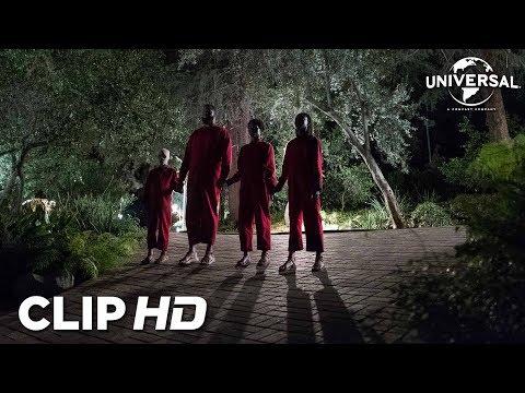 Nosotros - Clip 2?>