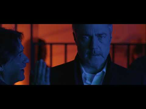 Tango One - Official Trailer (Universal Pictures)