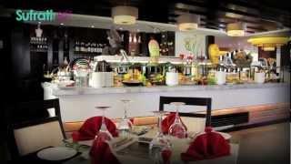Sufrati.com Explores Brasa De Brazil Jeddah