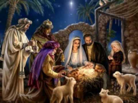 Video sadri remix songs  christmas Sadri/nagpuri/hindi Christian song download in MP3, 3GP, MP4, WEBM, AVI, FLV January 2017