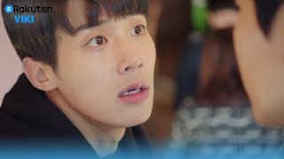 Video Because This Is My First Life - EP14 | Angry Lee Min Ki [Eng Sub] MP3, 3GP, MP4, WEBM, AVI, FLV Maret 2018