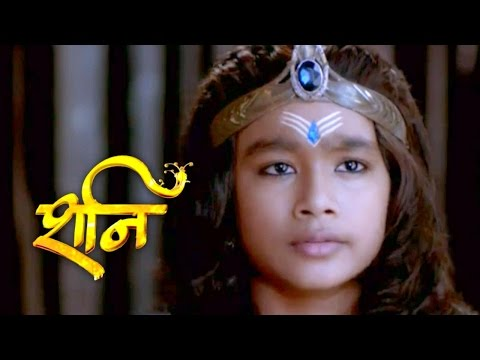SHANI - 17th August 2017 | Full Launch Party | Colors Tv Shani Dev Today Latest News 2017