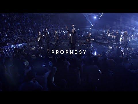 Profetizar