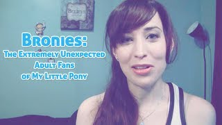 Nonton Bronies  The Extremely Unexpected Adult Fans Of My Little Pony Review   Stephy S Pony Roundup Film Subtitle Indonesia Streaming Movie Download