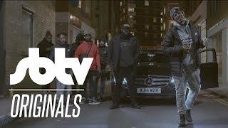 D7 x P Money | Don't Do Dat [Official Video]