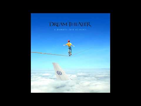 a dramatic turn of events - Dream Theater's new self-titled album is out now on Roadrunner Records! Order now from http://smarturl.it/dtstore! iTunes: http://smarturl.it/dtitunes Subscr...