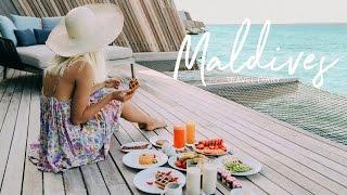 SHOP THIS VIDEO // Blue Bikini Top - http://bit.ly/2loveo0 Blue Bikini Bottom - http://bit.ly/2mPQQGT Purple Floral Mini Dress...