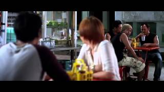 Nonton AF7 Virgin Am I รักแรก กระแทกจิ้น Film Subtitle Indonesia Streaming Movie Download