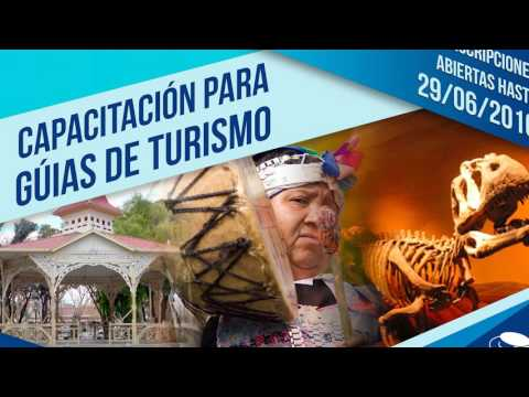 200 Días de Gestión - Dirección de Turismo