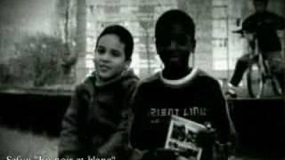 Download Lagu Sefyu molotov en noir et blanc Mp3