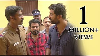 Video Deivamagal Episode 1460, 10/02/18 MP3, 3GP, MP4, WEBM, AVI, FLV April 2018