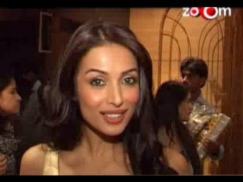 Malaika gives hair and beauty tips!