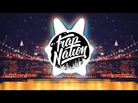 Pitbull - Hotel Room Service (camoufly Remix)