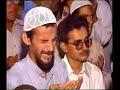 Kab Gunahon Se Kinara Mein Karon Ga Awais Raza Qadri