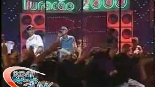 Download Lagu Mc's Coiote e Raposão - Estrada da Posse Reliquia Furacão2000(EQUIPEREALFUNK) Mp3