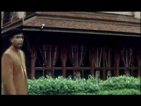 Etho Intha Nenjodu - Goodluck - Prashant & Riya Sen - Tamil movie Songs