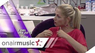 Pa Teklif - 11.08.2013 Promo
