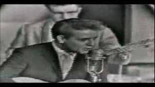 Eddie Cochran - C'mon Everybody