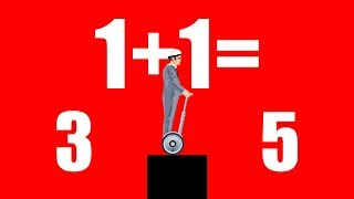 Let's go for 10000 likes! Subscribe for more videos! 99% IMPOSSIBLE QUIZ!! (Happy Wheels) Welcome back Kops to some more ...