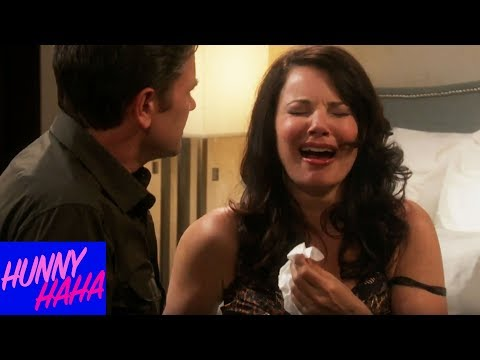 Vegas Baby | Happily Divorced S1 EP9 | Full Episodes