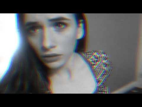 ZAYN - rEaR VIew (Music Video)