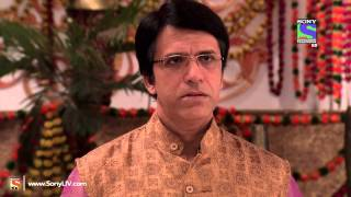 Ekk Nayi Pehchaan - Episode 159 - 20th August 2014