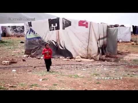 #Farnesina: Vandelli, fotografare la Cooperazione