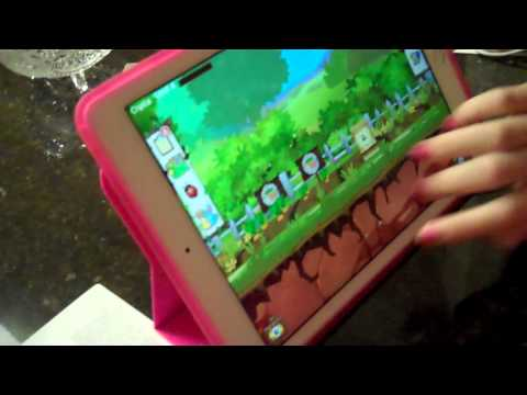 APPLE iPAD AIR 2 - UNBOXING NEW iPAD [ Tablet] -REVIEW- Love  or Not